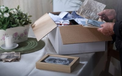 3 Things You Should Be Framing That Aren't Paintings or Photos