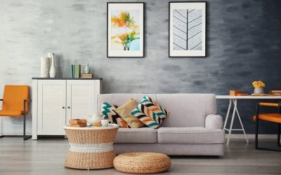 Choosing the Right Art for Every Interior Design Client